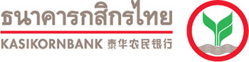Kasikorn Bank Thailand Swift