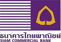 Siam Commercial Bank Thailand Swift Code